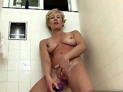 Pussy big, Matures pussies, Matures cums, Mature pussy, Mature cums, Mature cumming