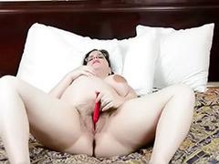 Preggo, Pregnant solo, Pregnant masturbation, Pregnant, Pregnant日本, `pregnant