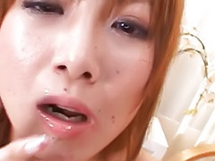 Rika sakurai, Sakurai, Japanese suck, Japanese deepthroat, Asian model, Asian deepthroats