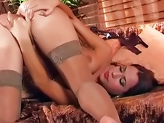 Stockings solo girls, Stockings solo, Stocking solo, Solo stocking masturbation, Solo stocking, Solo stockings