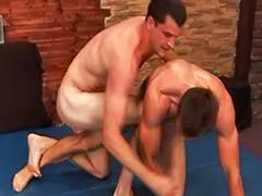 Wrestling, Wrestle, Wrestl, Nude gay, Wrestling gay