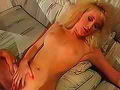 Vintage compilation, Vintage cum compilation