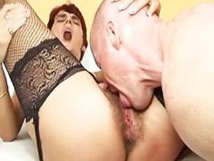 Redhead mature, Redhead hairy, Sex mature hairy, Mature stockings oral cum, Mature redhead masturbation, Mature hairy masturbation