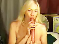 Webcam dildo blonde, Webcam milf solo, Webcam matures, Webcam mature solo, Webcam mature, Shocking