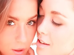 Lesbian cutes, Lesbian cute, Lesbian and girl, Horny cute, Madonna
