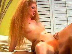 Redhead squirt, Redhead milf, Redhead hairy, Redhead blowjob, Redhead boobs, Redhead big boobs