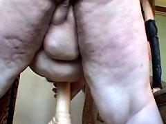 Toys big ass, lesbian, Toys big ass, Toying ass, Sexy lesbians, Sexy lesbian, Sexy foot