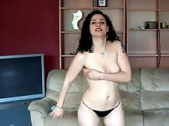 Teens sex, Teen,black ass, Teen shave, Teen sexs, Teen masturbating, Teen masturbates