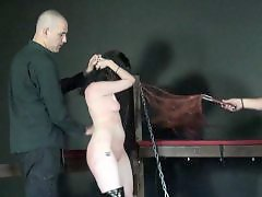 Tits girls, Tit whipping, Tit torture, Tortures, Torture, Whipping