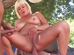 Redneck, Matures outdoor, Mature, outdoor, Mature wants, Mature double penetration, Mature double