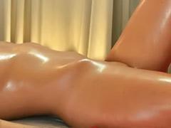 Massage lesbians, Massage lesbian, Massage-lesbian, Lesbian massages, Lesbian massage, Jessy