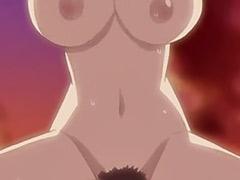 Sexe hentai, Sex hentai, Hentais, Hentaie, Hentai masturbate, Big tits hentai