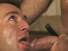 The movie, Porn sex gay, Porn movies, Porn kissing, Porn anal, Sex movis