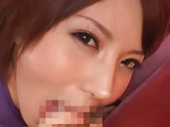 일본 귀여운, 일본귀여움, 귀여운 일본, 일본 얼굴사정