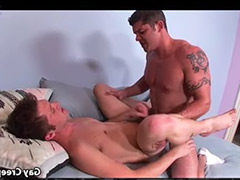 Wanking men, Men wanking, Masturbate at work, Gay work, At work