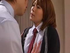 فیلم سوپر سکسی کردن, سکسی نوجوان ژاپنی, بوسه سکسی, سوپر نوجوان, سوپر ژاپنی