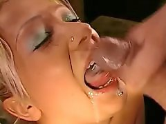 Lady b, Ladie, Lovely sex, Facial cumshots, Facial cumshot, Group beauty