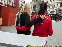 Wife pov, Wife amateur, Russians wife, Russian amateurs, Riding pov, Riding