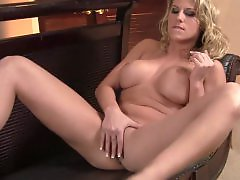 Ass big fuck, طيز big ass, Toys big ass, Toying ass, Pornstars dildo, Sex toy fuck