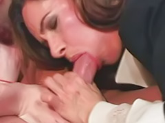 Wife threesome, Threesome wife