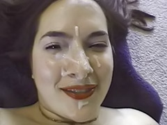Tits face, Tattoos bbw, Pov bbw, Bbw tattoo, Bbw pov, Bbw face