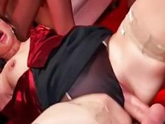 Public show, Public sex stockings, Public lesbians, Public lesbian, Party lesbian sex, Stocking show