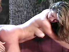 Roxy lesbian, Roxy, Roxie, Roxi, Pornstar shower, Shower lesbians