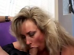 Suck off, Sucks off, Milfs handjobs facial, Milf handjobs, Mature suck, Mature handjobs