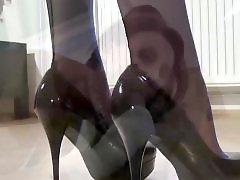 Stockings mature, Mature stockings, Mature stocking, Mature in stockings, Mature british, British matures
