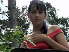 Matures outdoor, Mature, outdoor, Mature, couple, Mature couples, Mature couple outdoor, Mature couple