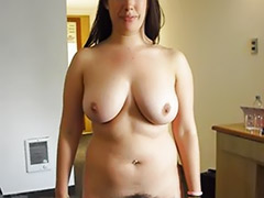 Sex big ass double, Solo double, Solo car, Solo anal asians, Hairy double penetration, Hairy big tits solo