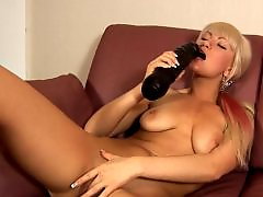 Toys her big ass, Ass big fuck, طيز big ass, Toys big ass, Toys anal, Toying ass