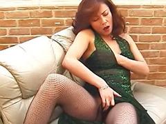 Pantyhose japanese masturbation, Pantyhose solo, Pantyhose asian, Pantyhose masturbation solo, Solo pantyhose, Solo japanese matures