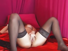 Teens webcam, Teen stocking, Teen stockings solo masturbation, Teen stockings, Teen solo, Teen masturbation stockings