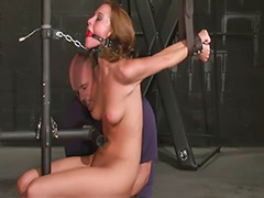 Submission, Submissive couple, Submissive, Couple domination