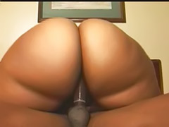 Hot bbw, Facial bbw, Fat cum, Fat big ass, Fat bbw ass, Fat ass bbw