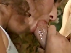 Tits cum, Teens hairy, Teen cum tits, Teen cum, Teen bitches, Teen and hairy