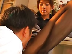 Pussy licking japanese, Pussy japaneses, Pussy japanese, Sweet asian, Japanese femdom, Femdom licking pussy