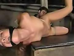 Woman orgasms, Woman orgasm, Pornstar orgasm, Bondage orgasm, Anal orgasm, Orgasm anal
