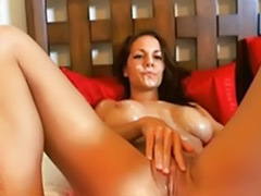 Webcam huge tits, Webcam anal dildo, Solo huge tits, Solo huge tit, Huge dildo solo, Huge dildo anal