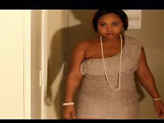 Teen black, Teen and black, Teen with black, Shorty mac, J mac, Ebony teens
