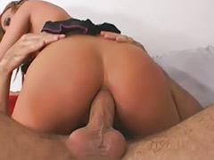 Sex holly, So sex, Holly fuck, Holly wellin
