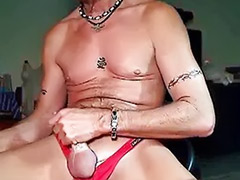 Solo office, Solo gay, Masturbation gays, Office gays, Office gay, Office amateur