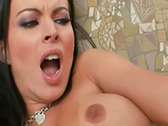 Milf swallows, Milf swallow, Milf fuck black, Milf blowjob and cum swallow, Black lick and cum, Milf swallows cum