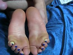 Foot fucks, Sole, Foot soles, Foot fuck