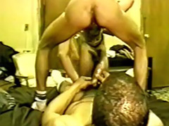 Vintage gay, Workers, Worker, Gay threesome, Vintage, anal, Vintage group
