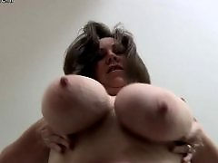 Mature british, Love boobs, Love big, I love mature, Huge mature, Huge boobs