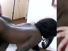 Tits ass, Teen,black ass, Teen black big, Teen big tits, Teen big ass, Teen and black