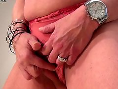 Toys mature, Slutty young, Slutty granny, Slutty matures, Old with granny, Granny toys