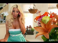Webcams boobs, Webcam big boobs blonde, Webcam big boobs, Webcam busty, Webcam milf, Swede